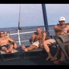 Snapshot of video