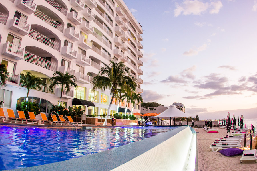 Coral Princess Golf Amp Dive Resort Holiday Accommodation In