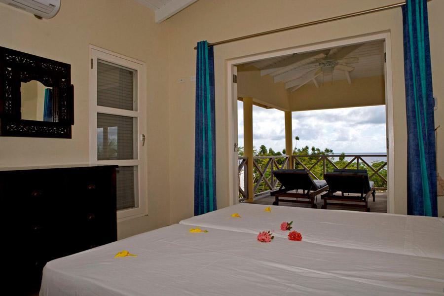 Caribbean Club Bonaire Holiday Accommodation In Abc