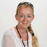 Photo of Jane Morgan