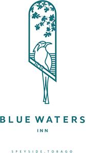 Blue Waters Inn logo
